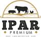 Ipar Premium